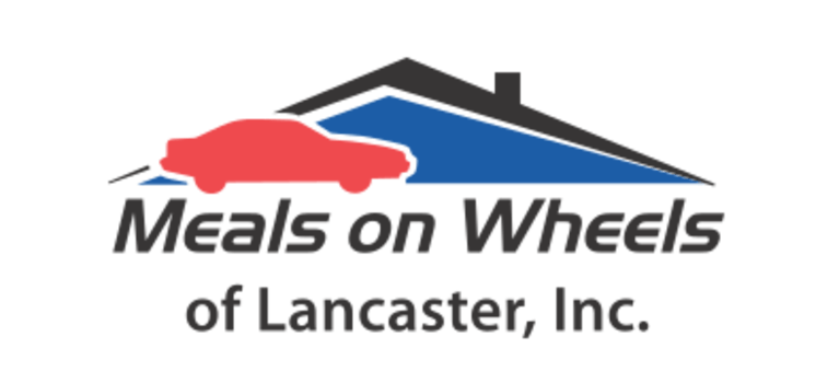 meals on wheel lancaster